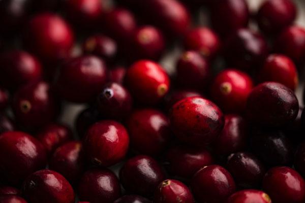 cranberry hilft bei blasenentzündung